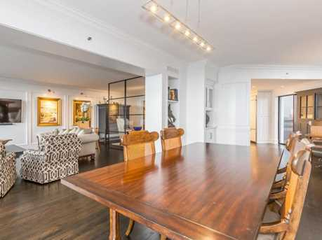 2660 Peachtree Road NW #32G - Photo 9