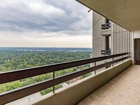 2660 Peachtree Road NW #32G - Photo 25