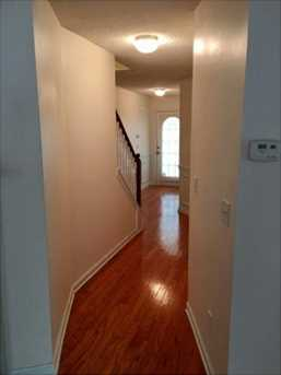 5948 El Segundo Way - Photo 5