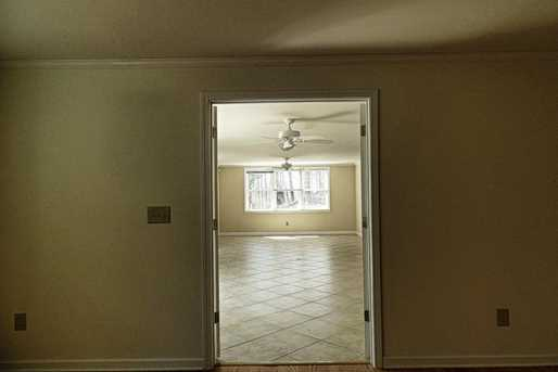 715 Mountain View Circle - Photo 25