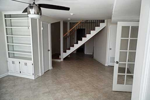 715 Mountain View Circle - Photo 19