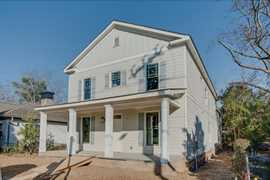 Just Listed 1615 Walker Avenue College Park GA 30337 514900