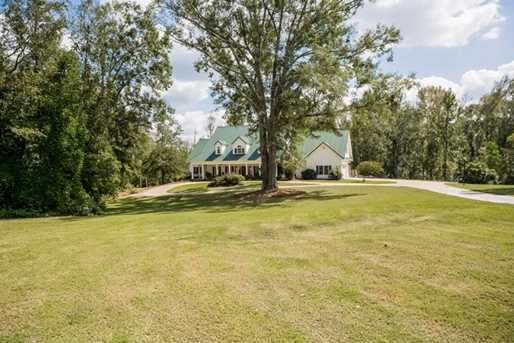 meansville singles See homes for sale in porterdale, ga search porterdale, ga mls listings, view photos, compare schools and find porterdale, ga real estate agents.