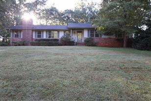 2591 Country Club Drive - Photo 1