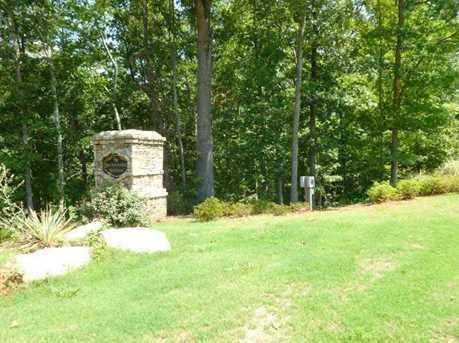 Property For Sale In Durand Ga