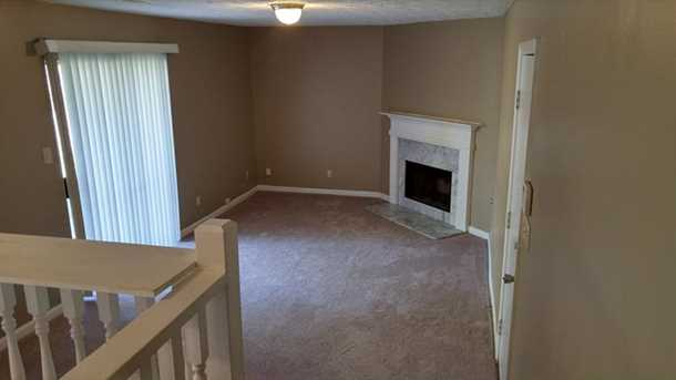 6674 Wildwood Court - Photo 5