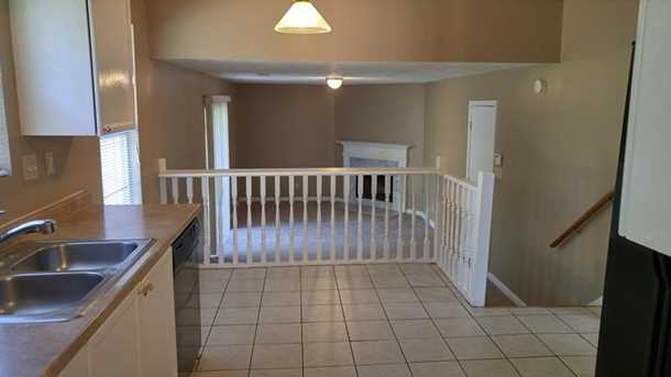 6674 Wildwood Court - Photo 7