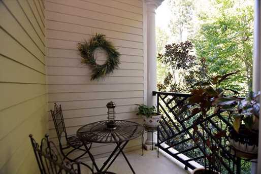 4805 202 Ivy Ridge Drive #24 - Photo 23