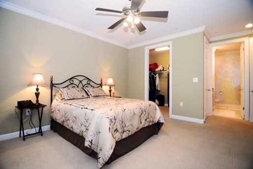 4805 202 Ivy Ridge Drive #24 - Photo 15