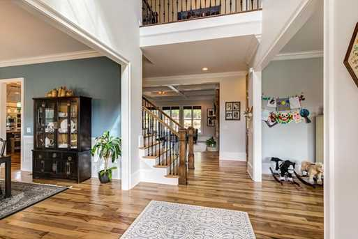 2020 Windfaire Circle - Photo 4
