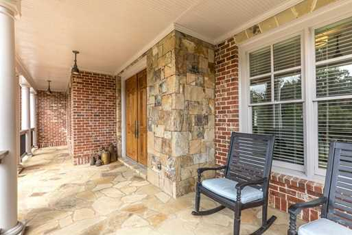 2020 Windfaire Circle - Photo 3