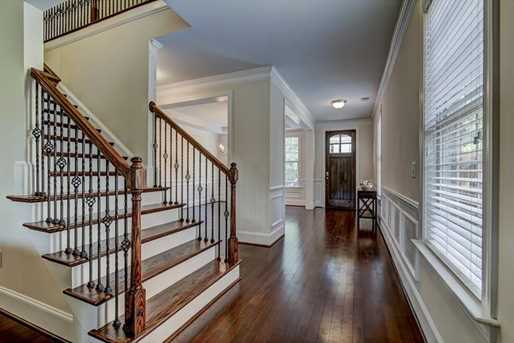 2625 Hickory Hill Drive SE - Photo 9