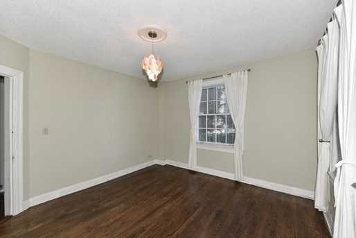 2230 Peachtree Road NW #A1 - Photo 21
