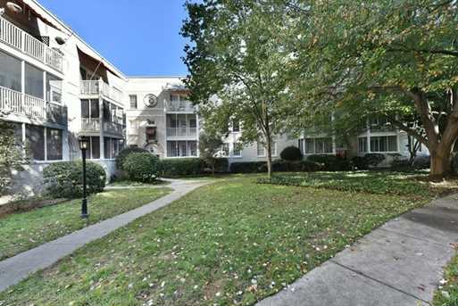 2230 Peachtree Road NW #A1 - Photo 3