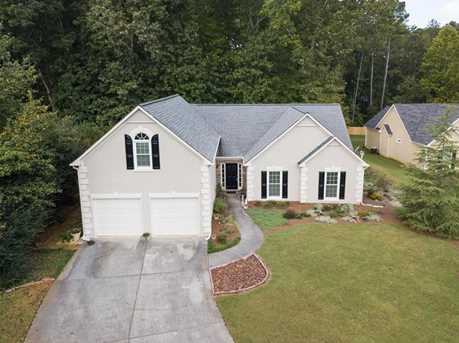 5331 Evian Crossing NW - Photo 1