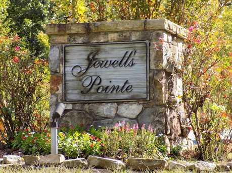 0 Jewell Drive #20 - Photo 1