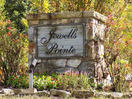 0 Jewell Drive #23 - Photo 1