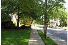 1815 Flagler Avenue NE - Photo 25