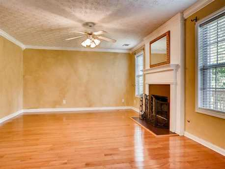 6768 Danforth Way - Photo 5