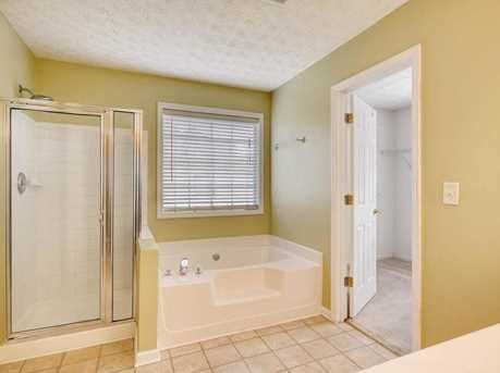 6768 Danforth Way - Photo 29