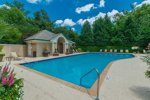 3101 Howell Mill Road #223 - Photo 28