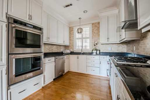3101 Howell Mill Road #223 - Photo 6