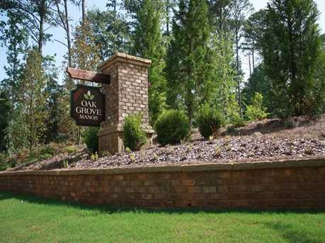 2765 Oak Glen Manor Road - Photo 27