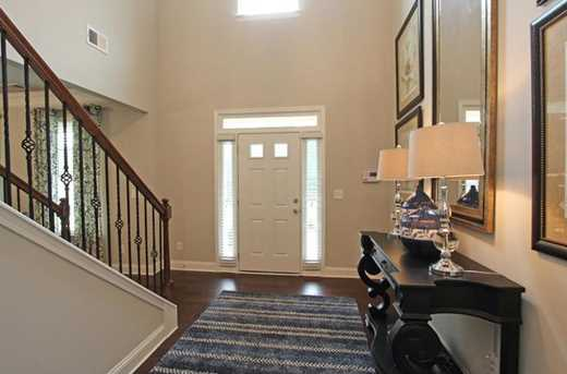 4914 Crider Creek Cove - Photo 3