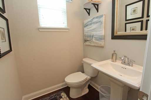 4914 Crider Creek Cove - Photo 15