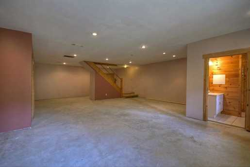 59 Mossy Rock Court - Photo 24