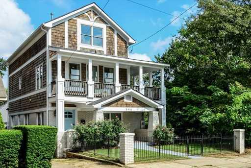 546 Highland Avenue NE - Photo 1