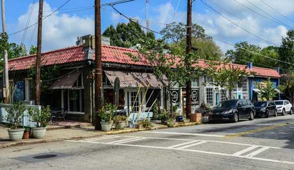 546 Highland Avenue NE - Photo 35