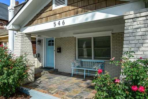546 Highland Avenue NE - Photo 30
