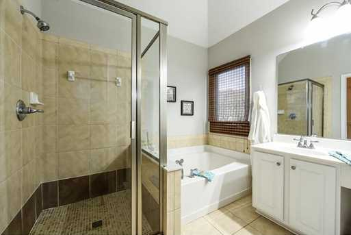 552 Homestead Drive - Photo 27
