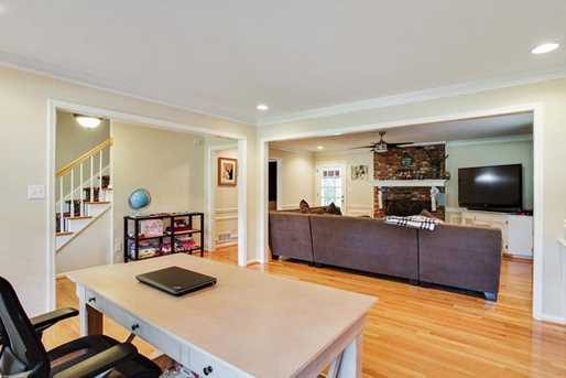 3134 Sewell Mill Road - Photo 8