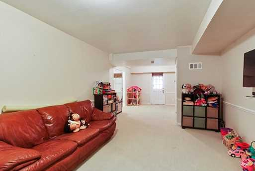 3134 Sewell Mill Road - Photo 25