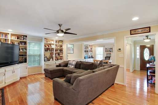 3134 Sewell Mill Road - Photo 9