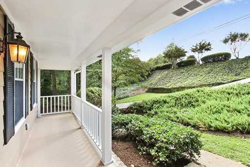 3134 Sewell Mill Road - Photo 5