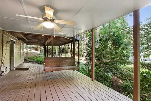 3134 Sewell Mill Road - Photo 32