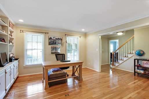 3134 Sewell Mill Road - Photo 7