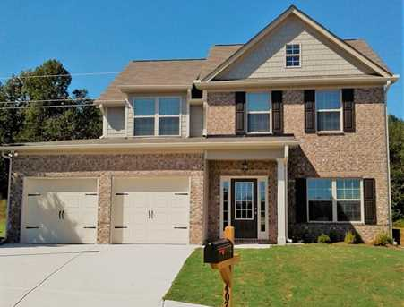 4157 Village Crossing Circle - Photo 1