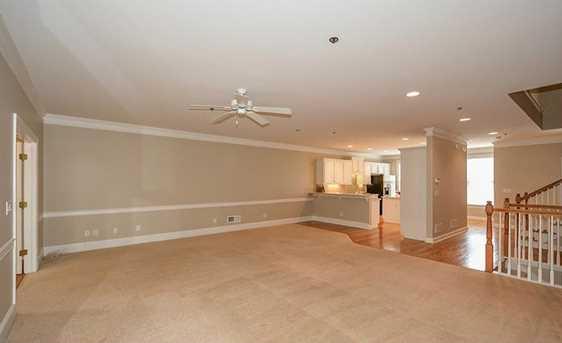 460 Vinings Estates Drive - Photo 5