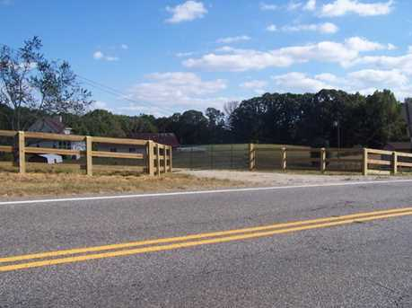 3041 Holbrook Campground Road #2 - Photo 3