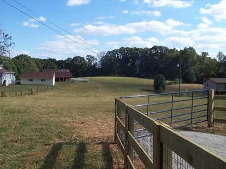 3041 Holbrook Campground Road #2 - Photo 4