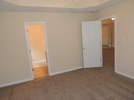 536 Firethorn Court - Photo 23