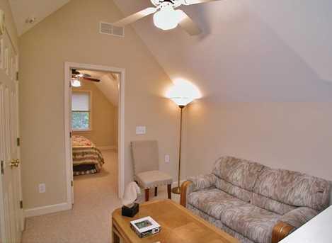 310 Fredericks Cove - Photo 32