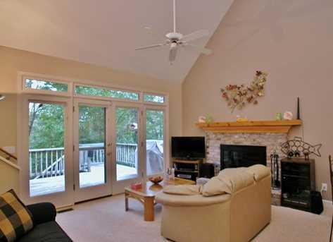 310 Fredericks Cove - Photo 10