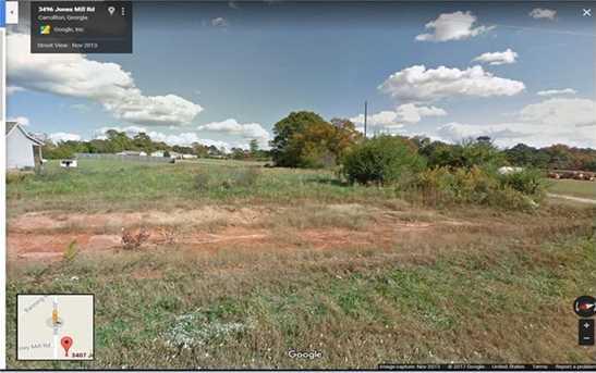 3407 Jones Mill Road #80 - Photo 1