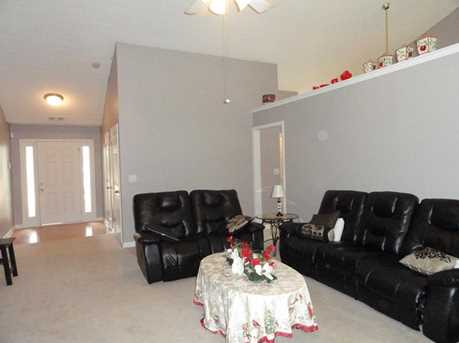 58 Redtail Road - Photo 7