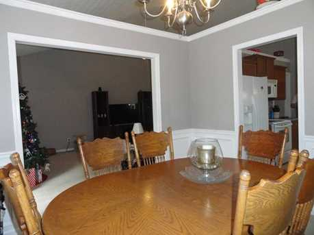 58 Redtail Road - Photo 9